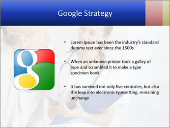 0000084086 PowerPoint Templates - Slide 10