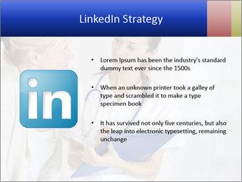 0000084086 PowerPoint Template - Slide 12
