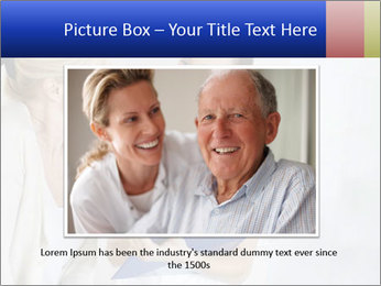 0000084086 PowerPoint Template - Slide 15