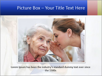 0000084086 PowerPoint Templates - Slide 16