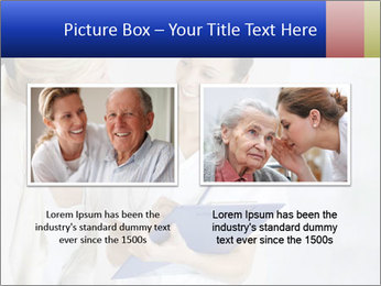 0000084086 PowerPoint Templates - Slide 18
