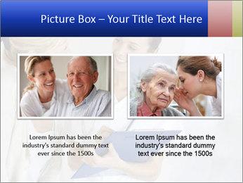 0000084086 PowerPoint Template - Slide 18