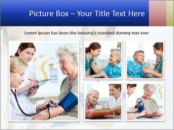 0000084086 PowerPoint Templates - Slide 19
