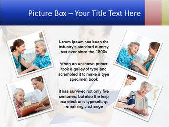 0000084086 PowerPoint Template - Slide 24