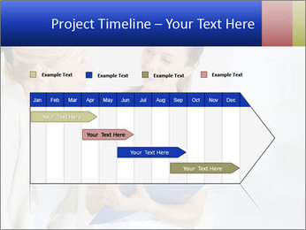0000084086 PowerPoint Templates - Slide 25