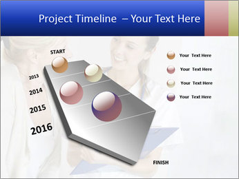 0000084086 PowerPoint Templates - Slide 26
