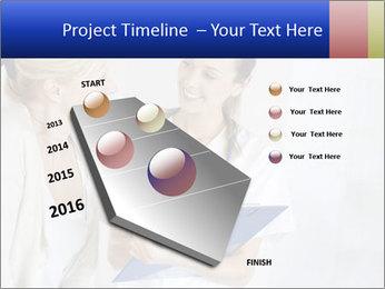 0000084086 PowerPoint Template - Slide 26