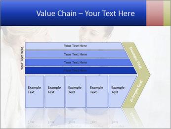 0000084086 PowerPoint Template - Slide 27