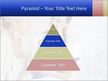 0000084086 PowerPoint Template - Slide 30