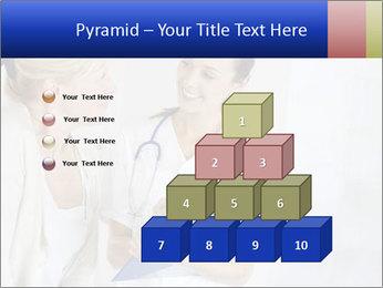 0000084086 PowerPoint Template - Slide 31