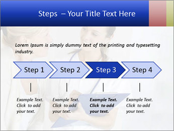 0000084086 PowerPoint Templates - Slide 4