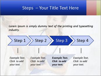 0000084086 PowerPoint Template - Slide 4