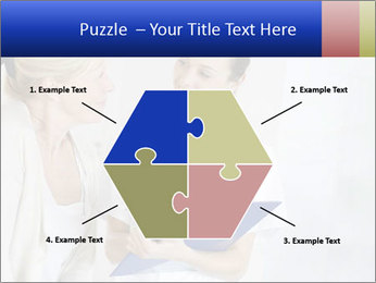 0000084086 PowerPoint Templates - Slide 40