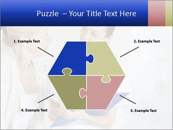 0000084086 PowerPoint Template - Slide 40