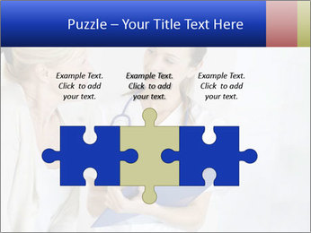 0000084086 PowerPoint Templates - Slide 42
