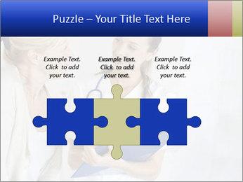 0000084086 PowerPoint Template - Slide 42