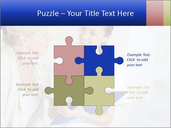 0000084086 PowerPoint Template - Slide 43