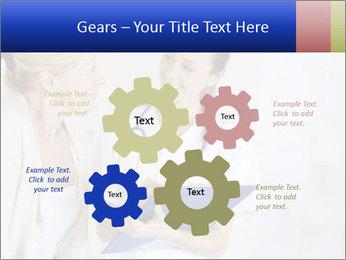 0000084086 PowerPoint Template - Slide 47