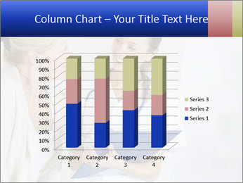 0000084086 PowerPoint Template - Slide 50