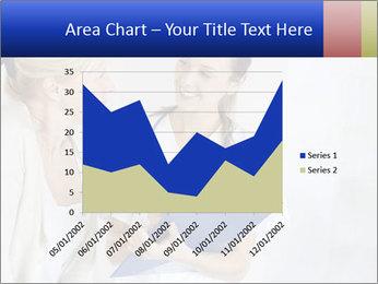 0000084086 PowerPoint Template - Slide 53