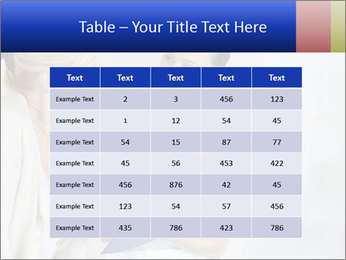 0000084086 PowerPoint Template - Slide 55