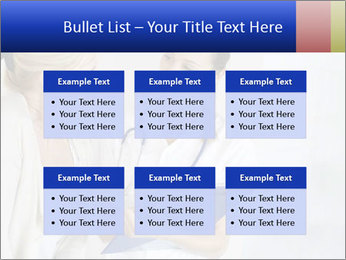 0000084086 PowerPoint Templates - Slide 56
