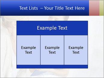0000084086 PowerPoint Template - Slide 59