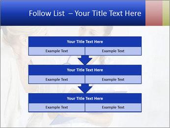 0000084086 PowerPoint Template - Slide 60
