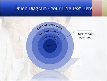 0000084086 PowerPoint Template - Slide 61