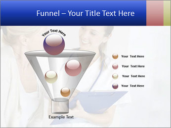 0000084086 PowerPoint Templates - Slide 63