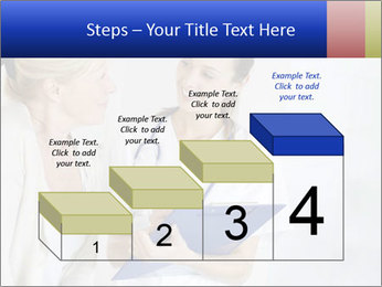 0000084086 PowerPoint Templates - Slide 64