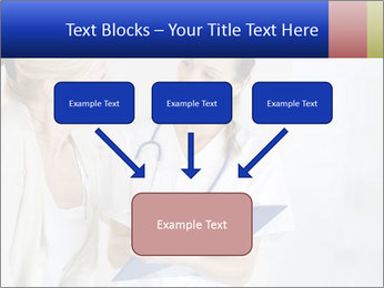 0000084086 PowerPoint Templates - Slide 70