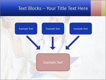 0000084086 PowerPoint Template - Slide 70