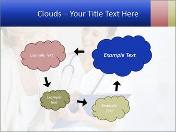 0000084086 PowerPoint Templates - Slide 72