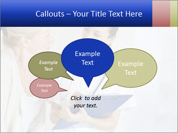 0000084086 PowerPoint Templates - Slide 73