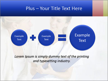 0000084086 PowerPoint Templates - Slide 75