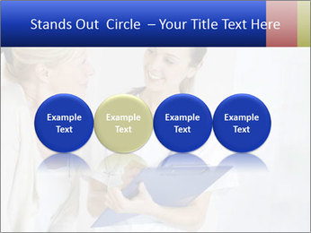 0000084086 PowerPoint Templates - Slide 76