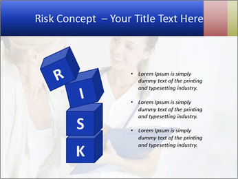 0000084086 PowerPoint Templates - Slide 81