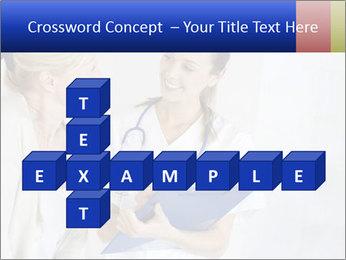 0000084086 PowerPoint Template - Slide 82