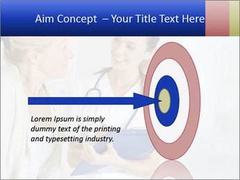 0000084086 PowerPoint Templates - Slide 83