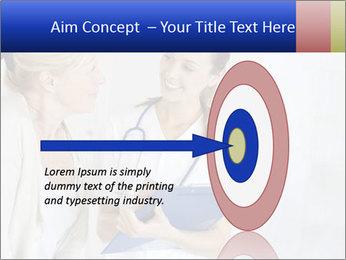 0000084086 PowerPoint Template - Slide 83