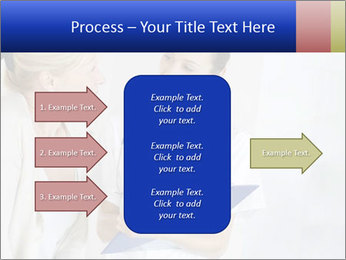 0000084086 PowerPoint Template - Slide 85