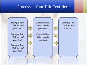 0000084086 PowerPoint Templates - Slide 86