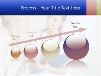0000084086 PowerPoint Template - Slide 87
