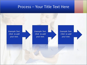 0000084086 PowerPoint Templates - Slide 88
