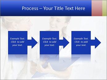0000084086 PowerPoint Template - Slide 88