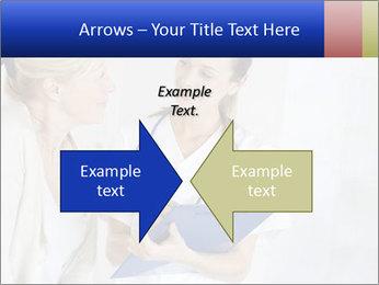 0000084086 PowerPoint Template - Slide 90