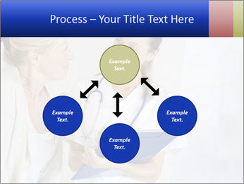 0000084086 PowerPoint Templates - Slide 91