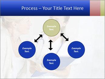 0000084086 PowerPoint Template - Slide 91