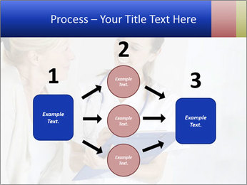 0000084086 PowerPoint Templates - Slide 92